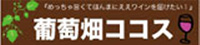 葡萄畑ココス